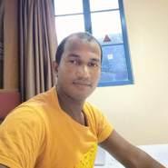 sukumard67703's profile photo