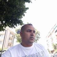 saide359248's profile photo