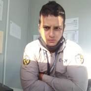 mariog512825's profile photo