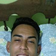 oscaru499054's profile photo
