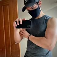 mateo544707's profile photo