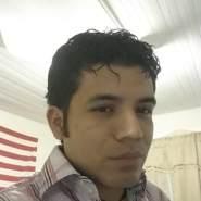 antoniom471101's profile photo