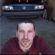 emmanuell668741's profile photo