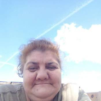 darlenem578908_Louisiana_Single_Female