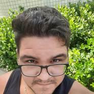 thiagol387681's profile photo