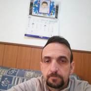 jorgec210185's profile photo