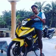 mhdf728681's profile photo