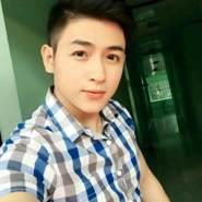 nguyenl334333's profile photo
