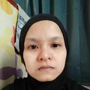 nurnabilahm's profile photo