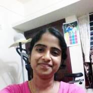 supriya8's profile photo