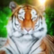 criscroc's profile photo