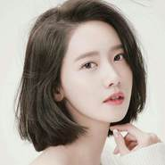 thuyh726283's profile photo