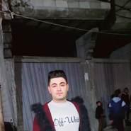 abdallahs201's profile photo