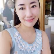 satrib's profile photo