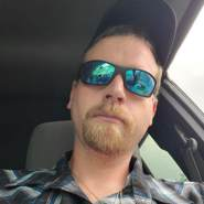 hubertd412458's profile photo