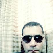 fernando587849's profile photo