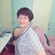 lindas58966's profile photo