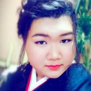 userlw5748's profile photo