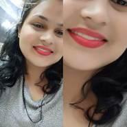 komalg554813's profile photo
