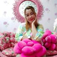 vickyq579147's profile photo