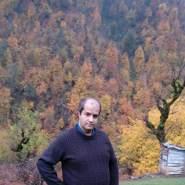 mehdi388289's profile photo