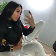 rosa153600's profile photo