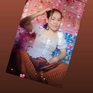 userbkxfw04795's profile photo