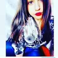 deborahm532613's profile photo