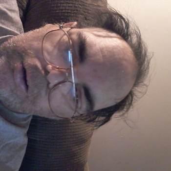 chrism138567_Missouri_Single_Male