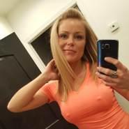 florajean235593's profile photo