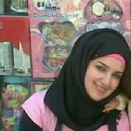 malikam117516's profile photo