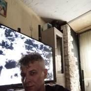 andrzejp810807's profile photo