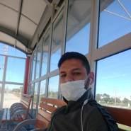 mohameds784154's profile photo