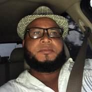 santiago953053's profile photo