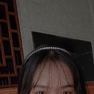 duongthichauloan's profile photo