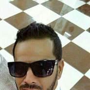 tarekg284846's profile photo