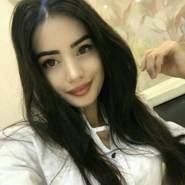 vera323740's profile photo