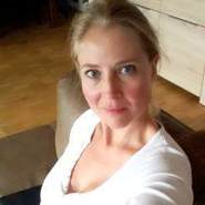 ambrerose's profile photo