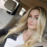 marinal194316's profile photo