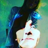 javidk582477's profile photo