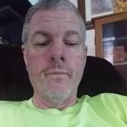 danm593632's profile photo