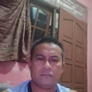srin652317's profile photo
