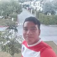 lesterd730143's profile photo