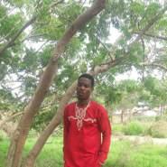 kashbankz's profile photo