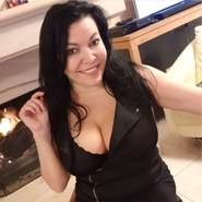joseh807387's profile photo