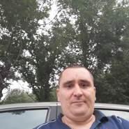 xabiera3's profile photo