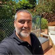 frankpedro891506's profile photo