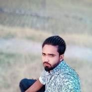 mds1684's profile photo