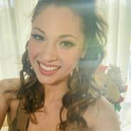 ericaf905661's profile photo