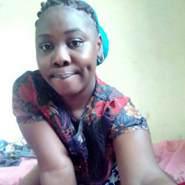 kisodaq's profile photo